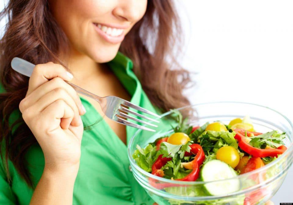 menjaga pola kesehatan,Menjaga Jantung