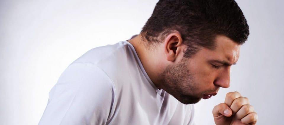 mengobati batuk, redakan batuk
