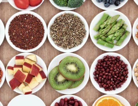 Apakah Diet Gluten Baik?