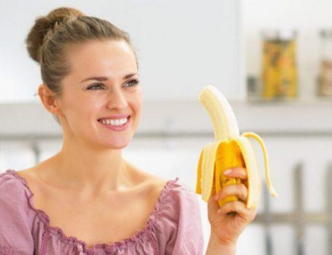 Manfaat Makan Pisang Rutin Bagi Kesehatan
