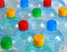 Botol Plastik Dan Kaleng Sebabkan Hipertensi