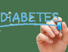 Diabetes Masih Bisa Berpuasa