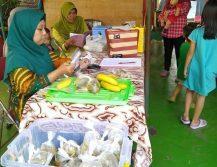 Kerjasama RS Harum Dengan Puskesmas Cipinang Melayu