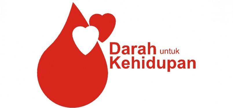 Mitos Tentang Donor Darah