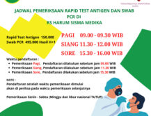 Jadwal-Pemeriksaan-Antigen-PCR-Test