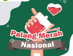 Hari Palang Merah Nasional